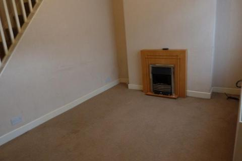 2 bedroom terraced house to rent - COLIN STREET, BARNOLDSWICK, BB18 5EW