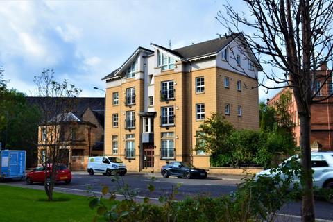 2 bedroom flat for sale - Eldon Street, Flat 2/1, Woodlands, Glasgow , G3 6NL