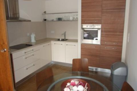 2 bedroom apartment to rent - Atlas House, Falcon Drive, Cardiff Bay, CF10 4RA