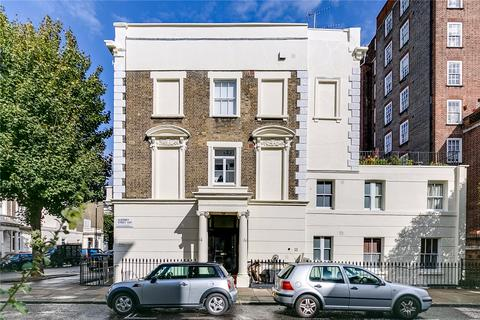 3 bedroom flat for sale - Gloucester Street, Pimlico, London