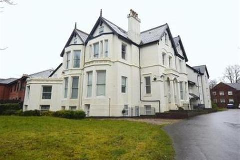 2 bedroom flat for sale - Croxteth Road, Liverpool, L8 3SE