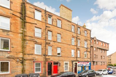 1 bedroom flat for sale - 84/5 Restalrig Road South, Restalrig, EH7 6JB