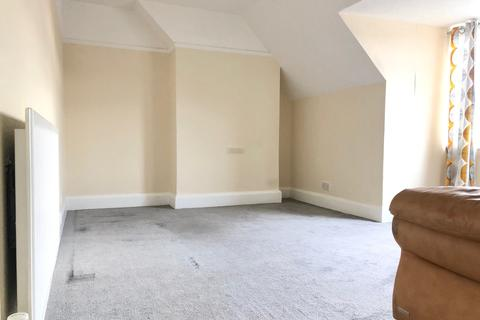 2 bedroom flat to rent - Portland Road, Hove BN3