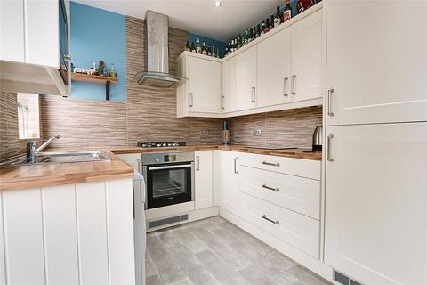 2 bedroom end of terrace house for sale - Braemar Avenue, Hull, East Yorkshire, HU6