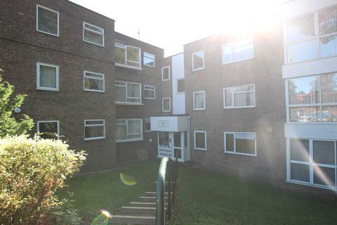 1 bedroom flat to rent - Nevile Court, Salford