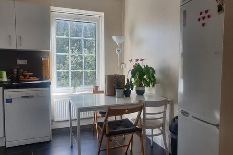 2 bedroom flat to rent - Nickleby House