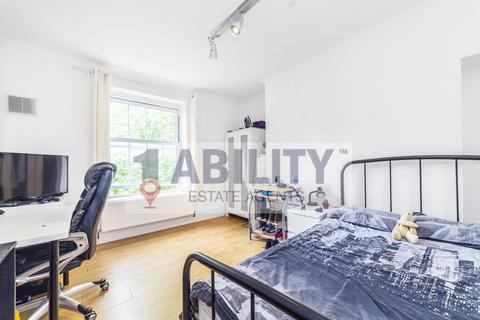 2 bedroom flat to rent - Whitworth House