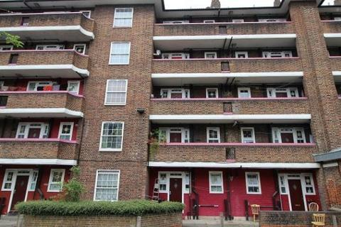 3 bedroom flat to rent - Arrol House