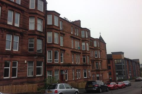 1 bedroom flat to rent - Thornwood Avenue, Thornwood, Glasgow, G11 7QY