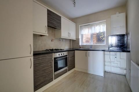 2 bedroom flat for sale - Walkley Lane, Sheffield