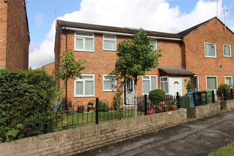 3 bedroom semi-detached house for sale - Broadmayne Road, Poole, Dorset, BH12