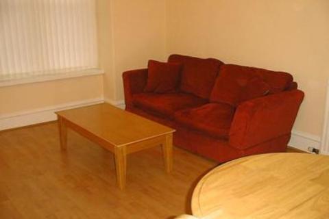 1 bedroom flat to rent - Wallfield Crescent,  AB25 2LA