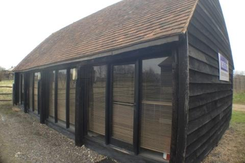 Office to rent - Abbeyfields, Faversham, ME13