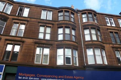 1 bedroom apartment to rent - 8 Havelock Street, Glasgow, G11 5JA