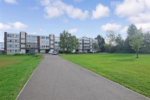3 bedroom ground floor flat for sale - Birch View, The Plain, Epping, Essex