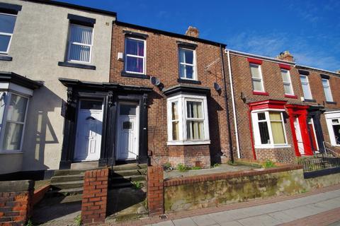 3 bedroom terraced house for sale -  Chester Road,  Millfield, SR4