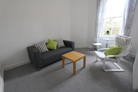 1 Bed Flats To Rent In Bellevue Edinburgh City Apartments