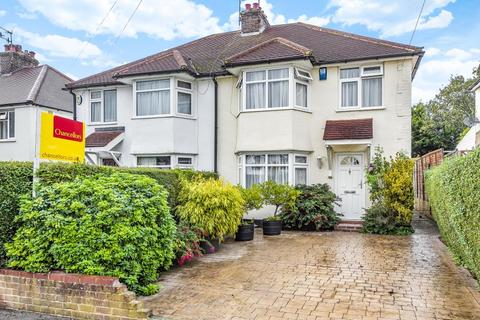 3 bedroom house for sale - Hemel Hempstead, Hertfordshire, HP3