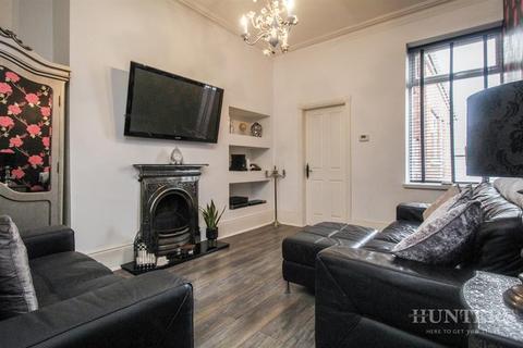 2 bedroom terraced house for sale - Broadsheath Terrace, Southwick, Sunderland, SR5 2EP