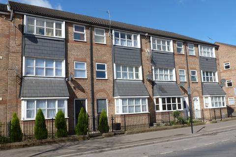 1 bedroom flat to rent - 23 Coultas Court.Albert Avenue, Hull HU3