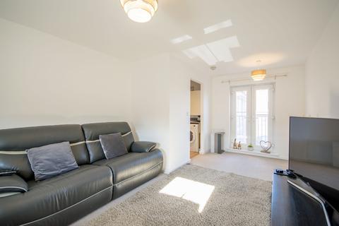 1 bedroom maisonette for sale - Kenbrook Road, Hucknall NG15