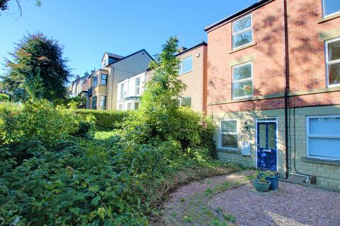 3 bedroom end of terrace house for sale - Upperthorpe, Sheffield
