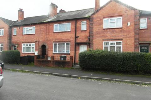 3 bedroom semi-detached house to rent -  Marlborough Road, Allenton, Derby, DE24