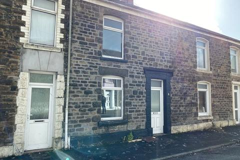 2 bedroom terraced house for sale - Clayton Street, Landore, Swansea, City And County of Swansea.