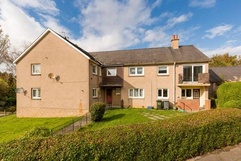 1 bedroom flat for sale - 65/5 Rannoch Road, Clermiston, EH4 7EL