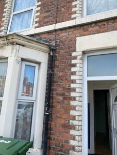 3 bedroom terraced house for sale - St. Pauls Road, Wallasey, Merseyside, CH44 7AH