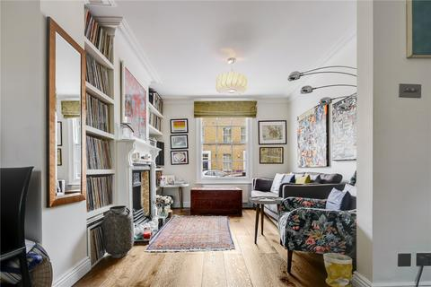 2 bedroom house for sale - Belgrave Street, London, E1