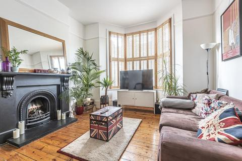 4 bedroom terraced house for sale - Plato Road, Brixton