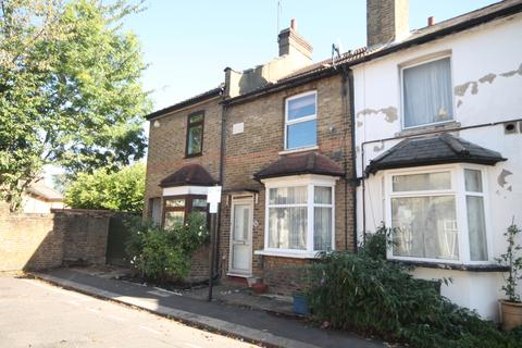 2 bedroom terraced house for sale - Upton Road, TW3