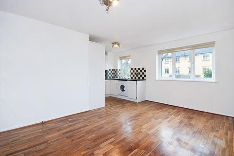 2 bedroom apartment to rent - Westferry Road,, E14