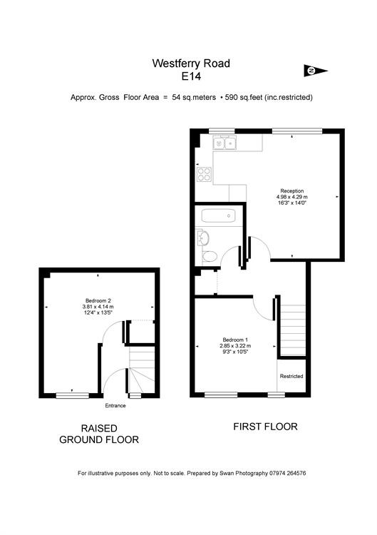 Floorplan: Picture 8