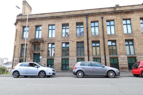 2 bedroom flat to rent - COLONIAL BUILDING, 135-139 SUNBRIDGE ROAD,BRADFORD, WEST YORKSHIRE, BD1 2NB