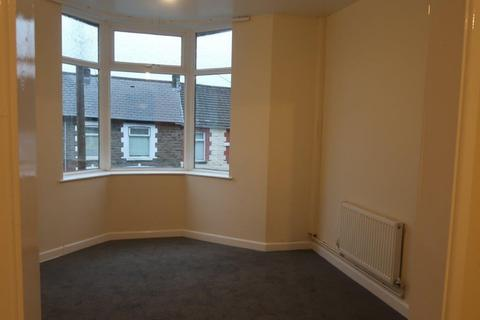 3 bedroom terraced house to rent - Chepstow Road, Treorchy