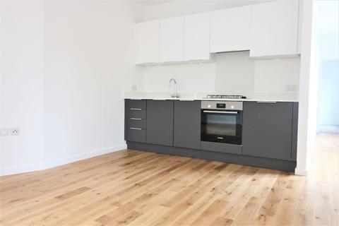 2 bedroom apartment to rent - Fairway View, Reddish