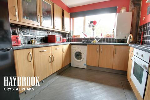 3 bedroom terraced house for sale - Halfway Drive, Halfway