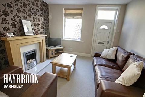 2 bedroom terraced house for sale - James Street, Barnsley