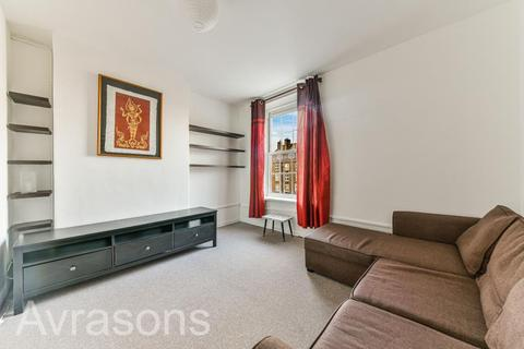 2 bedroom apartment to rent - UNION GROVE, STOCKWELL,