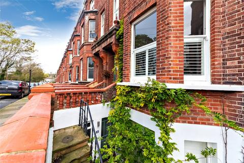 5 bedroom terraced house for sale - College Terrace, Brighton, BN2