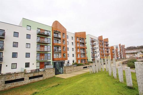 1 bedroom flat for sale - Argentia Place, Portishead, Bristol