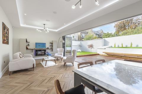 5 bedroom detached house for sale - Perry Vale London SE23