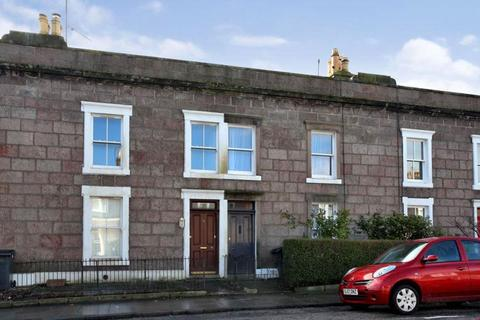 2 bedroom terraced house to rent - Caledonian Place, Ferryhill, AB11