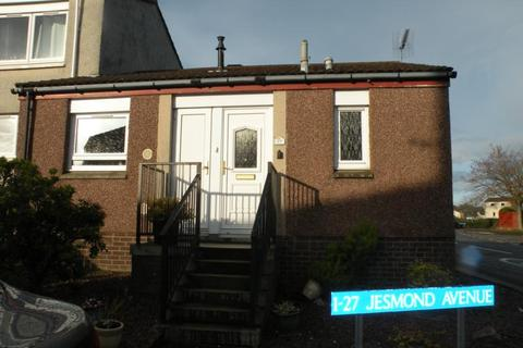 1 bedroom semi-detached house to rent - Jesmond Avenue, Bridge of Don, AB22