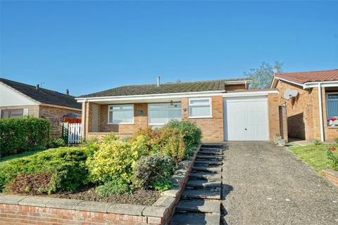 3 bedroom detached bungalow for sale - Eaton Ford, St Neots, Cambridgeshire