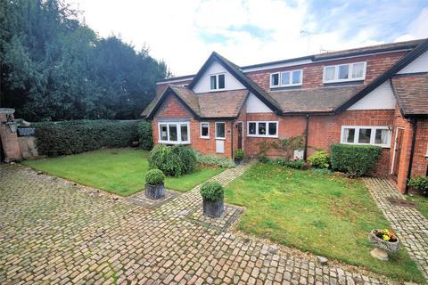 4 bedroom mews for sale - Bridle Manor, Halton, Buckinghamshire