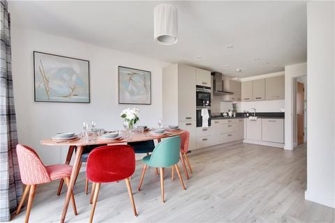 3 bedroom terraced house for sale - Macmillan Road, Dunton Green, Sevenoaks, Kent, TN14