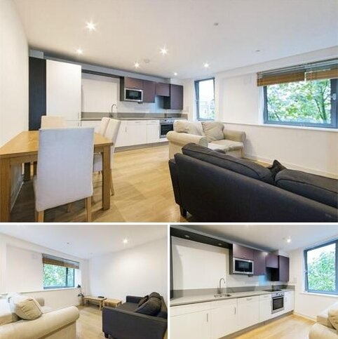 1 bedroom flat to rent - Gedling Court, Jamaica Road, London, SE1